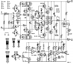 1497676211_300w-power-amplifier-schematic.jpg