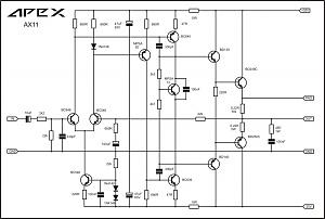 apex-ax11sch-1-.jpg