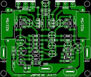 apex-ax-11-green.jpg