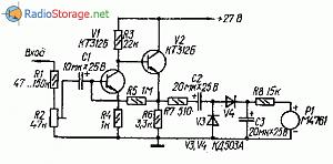 indikator-urovnja-zapisi-dlja-magnitofona_1.png