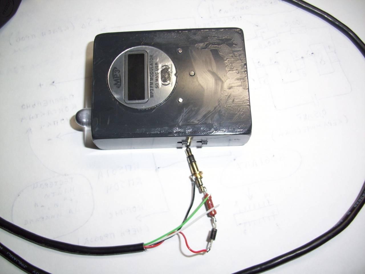 Схема распайки micro usb фото 483