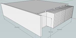 visualisation_prototype.png