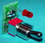 pl57216-consumer_electronics_pcba_power_switch_and_led_pcb_category_gt_gt_consumer_electronics_p.jpg