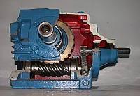 300px-worm-wormwheel-gearbox.jpg