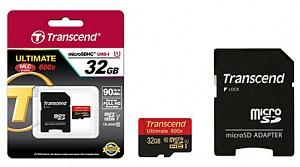 transcend-ultimate-600x.jpg
