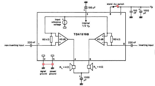 tda1519b-circuit-8.png