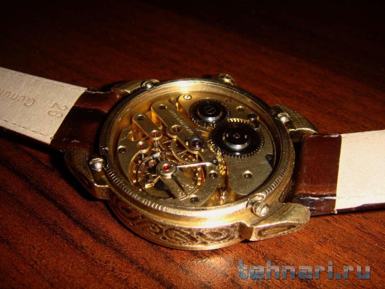 Купить женские наручные часы Интернет магазин Точное