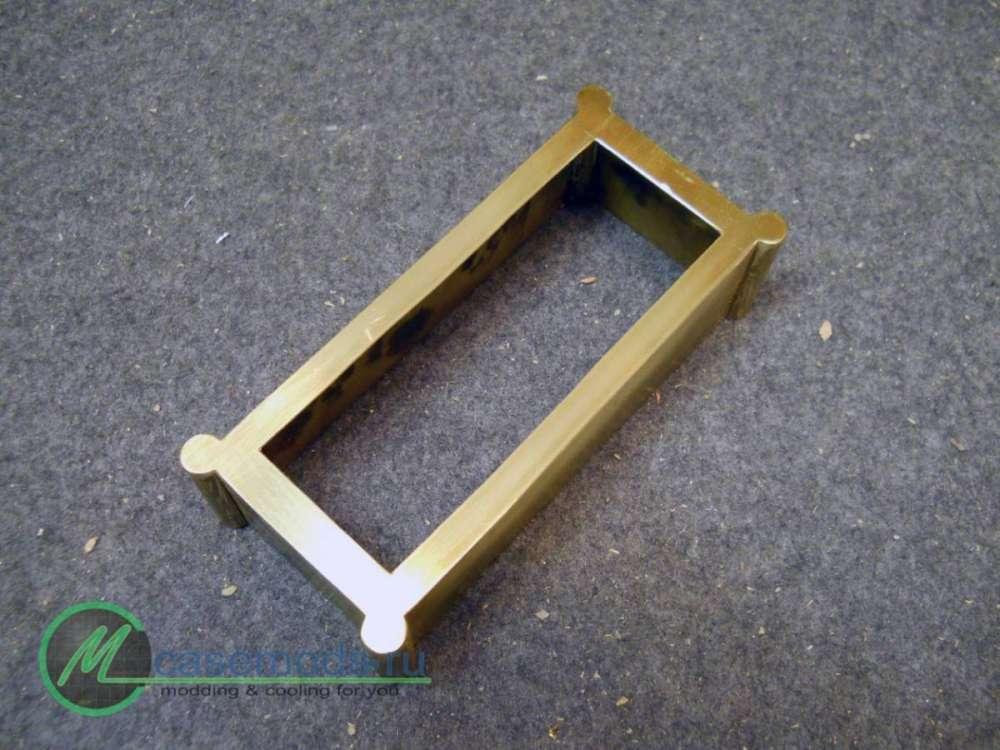 Стимтермометр или попытка совместить несовместимое (Фото 3)
