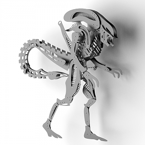 alien2-2.png