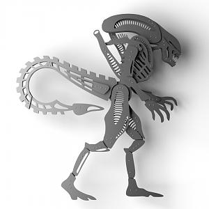 alien2-4.png