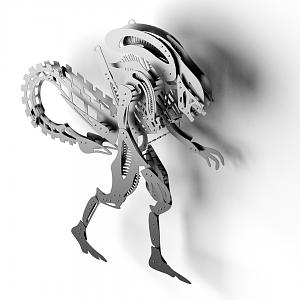 alien2-7.png