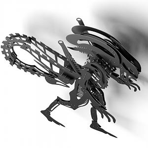alien2-9.png