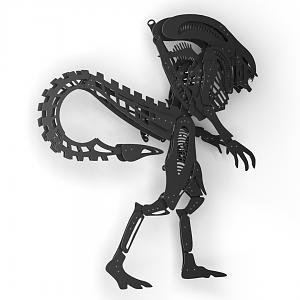 alien2-10.png