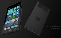 surface-phone.jpg