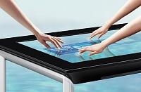 surface-table.jpg