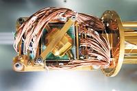 quantumcomputer_evhr_3.jpg