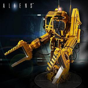 aliens-power-loader.jpg
