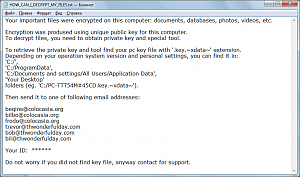 xdata-ransomware.png