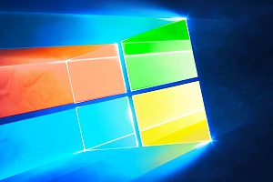 microsoft-windows-10-22-5.jpg