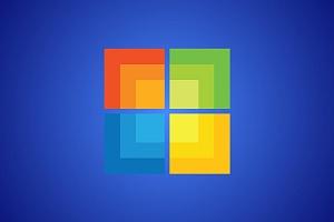 microsoft-windows-10-22-4.jpg