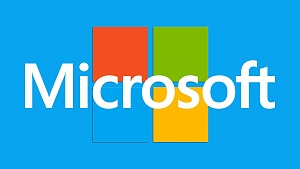 microsoft-windows-10-22-2.jpg