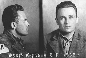 korolev_posle_aresta_1938.jpg