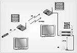 sender-televes-1.jpg