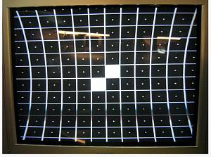screenshot-monitor.espec.ws-2020-11-22-14-49-23-594.png