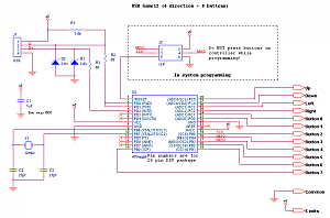 usb_game12_schematic.png