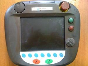 mobile-console.jpg