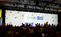 google-io-480x293.jpg