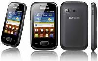 samsung-galaxy-pocket-plus-480x302.jpg