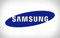 samsung-logo-480x304.jpg