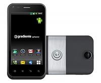 gradiente-iphone-neo-one.jpg