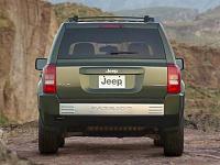 jeep_patriot_ext_5.jpg