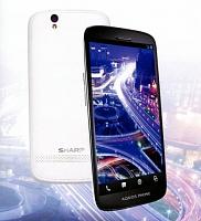 sharp-aquos-phone-sh930w3-436x480.jpg