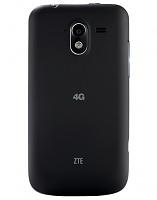 zte-avid-4g1.jpg