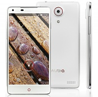 zte-nubia-z5-android-jelly-bean-1080p-official.jpg