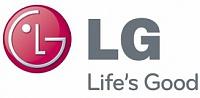 lg-logo1.jpg