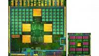 nvidia-tegra-4-480x272.jpg