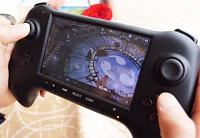 ipega-android-gaming-tablet-480x331.jpg