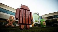 androidkitkat-610x343-480x269.jpg