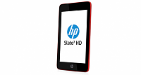 hp-slate7-hd-480x257.png