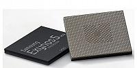 samsung-exynos-54201-headband.jpg