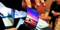 samsung-flexible-amoled-bendy-display-01-headband.jpg