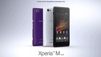 sony-xperia-m-xperia-m-dual-1024x576-480x270.jpg