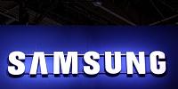 samsung-logo-headband.jpg