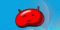 android-4-3-jelly-bean-headband.jpg