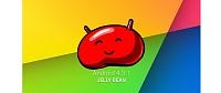 android-4-3-1-jelly-bean-nexus-7-2013-lte-1-645x403-headband.jpg