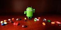 google-android-jelly_bean-5-0-wide-headband.jpg